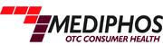 Mediphos OTC Consumer Health BV