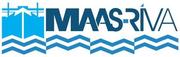 Maas Riva BV
