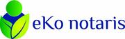 Eko Notaris