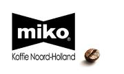 Miko Koffie Noord-Holland