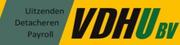 VDHU BV