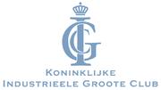 Koninklijke Industrieele Groote Club