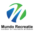Mundo Recreatie