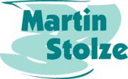 Martin Stolze