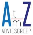ATMZ Adviesgroep BV