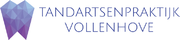 Tandartspraktijk Vollenhove B.V.