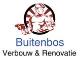Buitenbos Verbouw & Renovatie