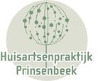 Huisartsenpraktijk Prinsenbeek
