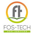 Fos-Tech Agri Services B.V.