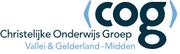 Stichting Christelijke Onderwijs Groep Vallei & Gelderland-Midden