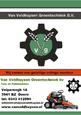 Van Veldhuysen Groentechniek B.V.