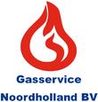 Gasservice Noordholland BV