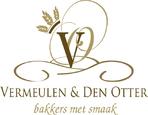 Vermeulen & Den Otter B.V