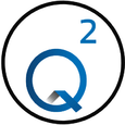 Q2-Schadeherstel & Calamiteiten Diensten BV
