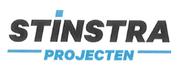 Stinstra BV