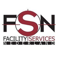 Facility Services Nederland BV