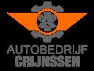 Autobedrijf Crijnssen