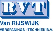 RVT van Rijswijk