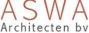 Aswa Architecten B.V.