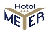 Hotel Meyer & Grand cafe Maz