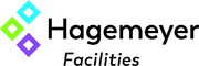 Hagemeyer Facilities