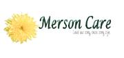 Merson Care