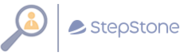 Jobs via StepStone.de